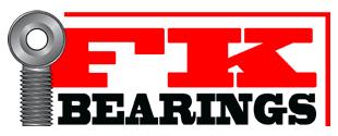 FK Bearing