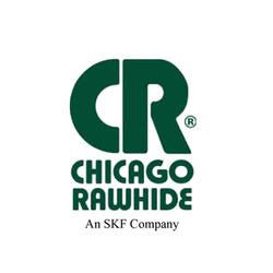 Chicago Rawhide