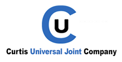 Curtis Universal