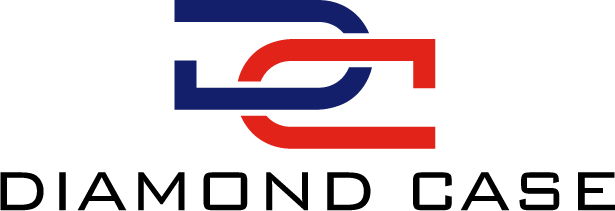 Diamond Case Logo
