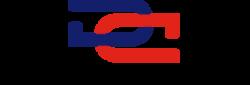 Diamond Case Logo