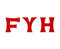 FYH Bearings