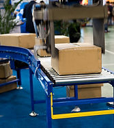 Package and Material Handling.jpg