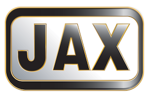 Jax Industril Lubricants