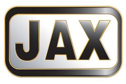 Jax Industril Lubricants