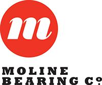 Moline Bearing