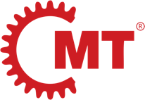Custom Machine Logo
