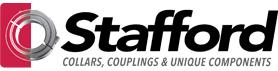 Stafford Couplings
