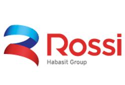Rossi Gearmotor