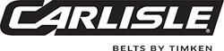 Carlisle Belts