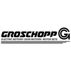 Groshopp