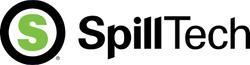 Spill Tech
