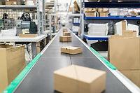 Conveyors and Material Handling.jpg