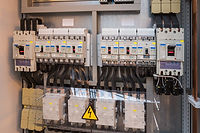 Adjustable and Variable Speed Drives.jpg