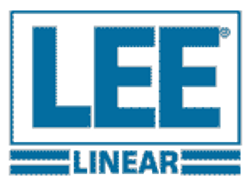 Lee Linear Logo