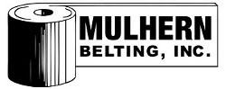 Mulhern Belting Logo