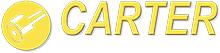 Carter Manufacturing