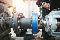 Couplings and U-Joints.jpg
