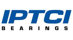 IPTCI Logo