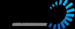SL Montevideo (MTI) Logo