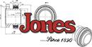 Jones Bearing