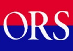 ORS Bearing