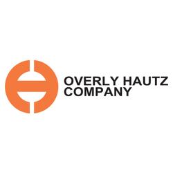 Overly Haurtz