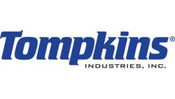 Tompkins Industries