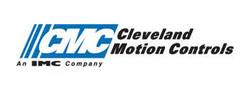 Cleveland Motion Controls