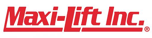 Maxi Lift
