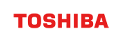 Toshiba Power Transmission