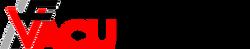 Vacuforce Logo