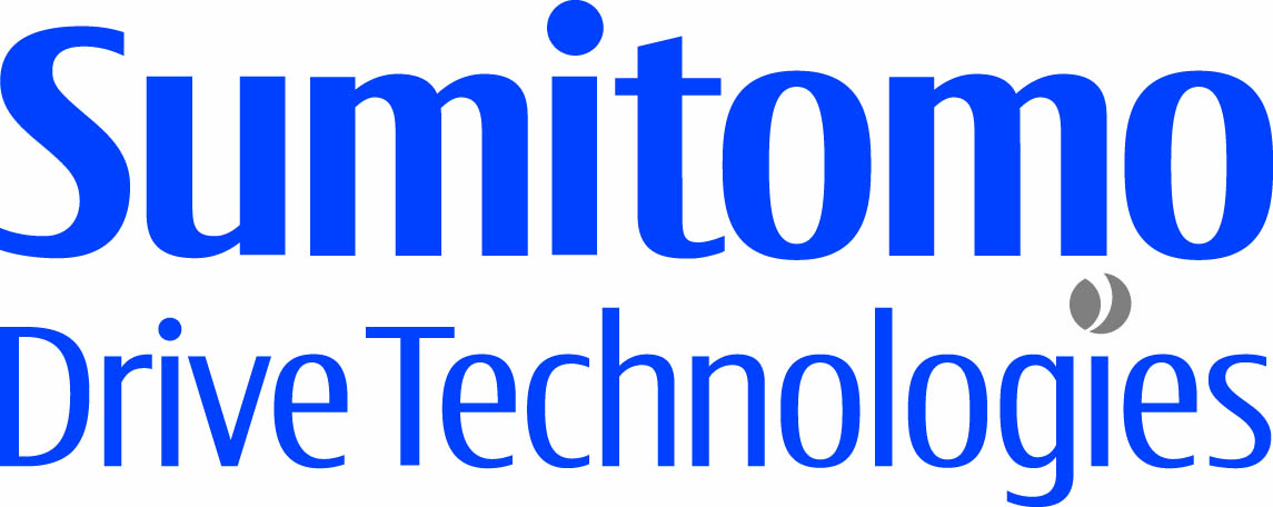 Sumitomo Drive Technology