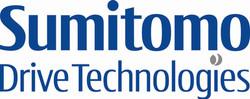 Sumitomo Drive Technology