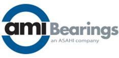 AMI Bearing