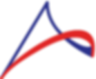 Allen Vanguard Wireless Logo