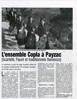 Paysac2