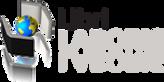 logo_librilaboris.png