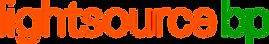 LSbp logo.png