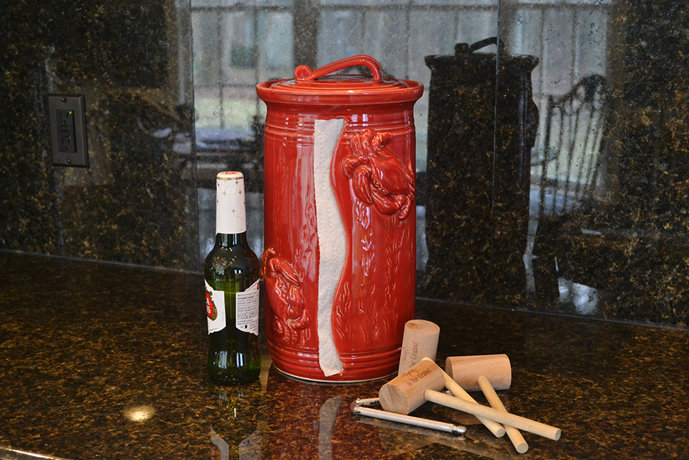 maryland-paper-towel-holder