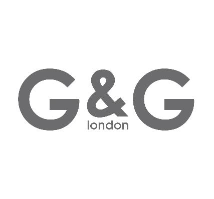 GandG London hair