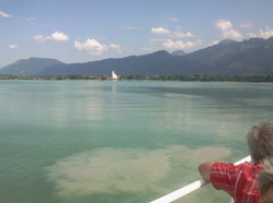 forggensee1_edited