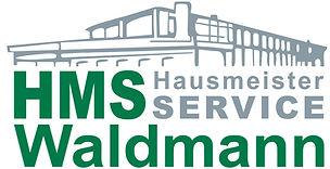 Logo_HMS1.jpg