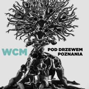 WCM - Pod drzewem poznania