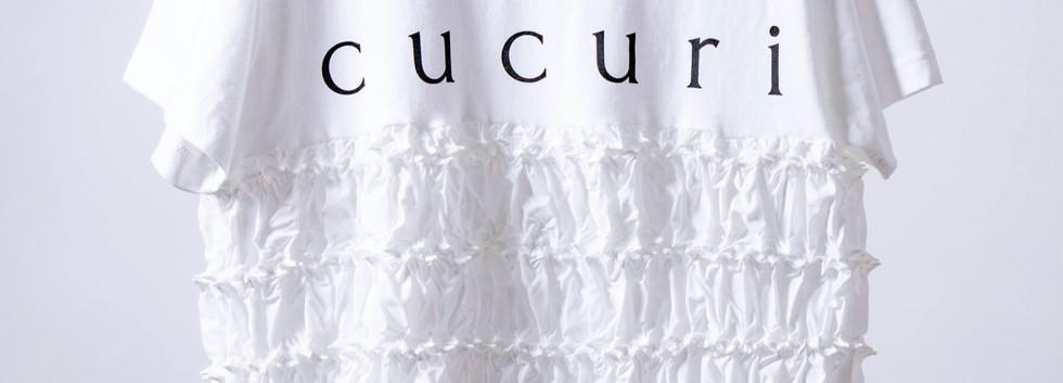 200817_cucuriT-1_edited.jpg