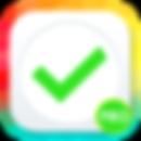 Logo Citysmart Service - Provider App (1