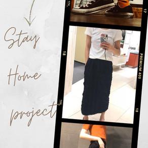 ▼△cucuriオンラインファッションショープロジェクト△▼