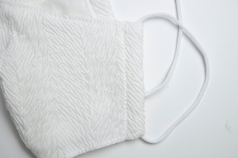 Yukata Cotton mask