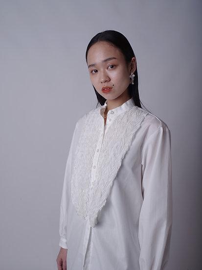 mokume dress shirts