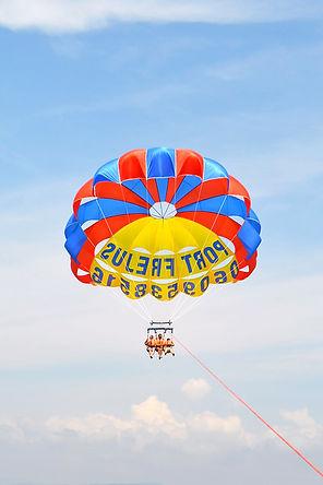 parachuteok.jpg